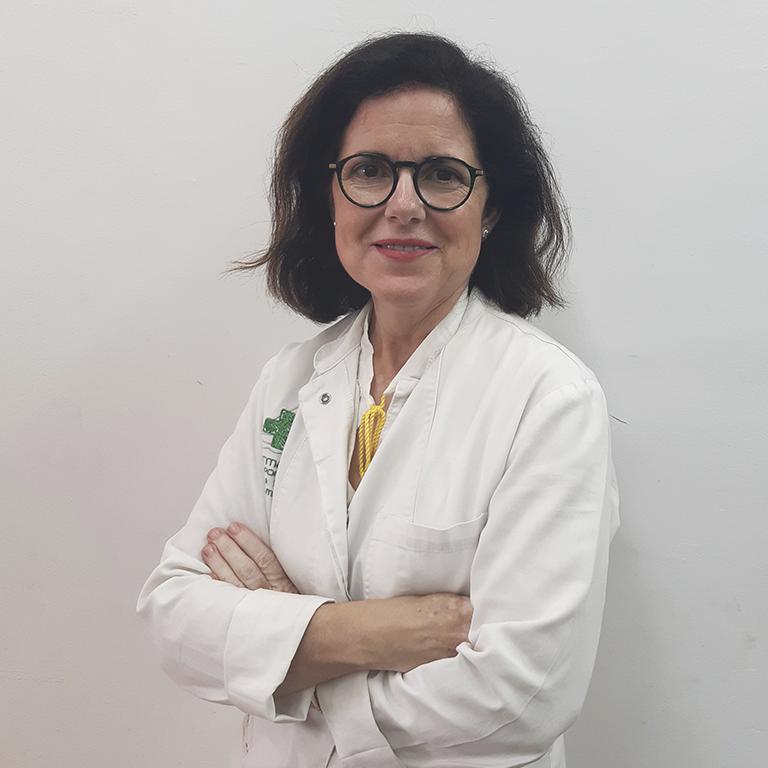 Paloma Serra Jaume